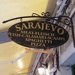 Photo of Sarajevo Grill