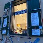 Photo of Fenster Cafe