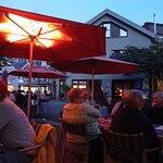صورة فوتوغرافية لـ Ox Restaurant & Grill