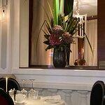 صورة فوتوغرافية لـ Le Fouquet's