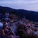 Φωτογραφία: Fly Me Sun & Stars Bar