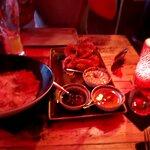 Thai & Turf - Steakhouse照片