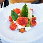 Foto de Restaurante F - Food & Wine