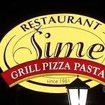 Photo of Pizzeria Sime
