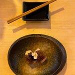 Foto de Kawai Restaurant