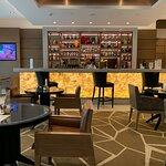 صورة فوتوغرافية لـ Ahlan Business Class Lounge