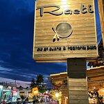 Photo of Raeti Taverna Restaurant