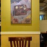 Plato Cafe & Bistro照片