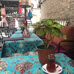 صورة فوتوغرافية لـ Miran Nargile Cafe