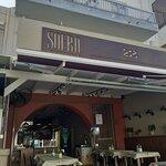 Foto van Sofra Restaurant