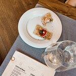 صورة فوتوغرافية لـ Cucina Conviviale