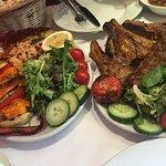 صورة فوتوغرافية لـ Iran Restaurant