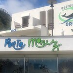 Fotografia de Restaurante Orca