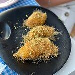 Φωτογραφία: Armeni Restaurant