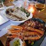 Veritas Food & Wine Foto