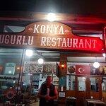 صورة فوتوغرافية لـ Konya Ugurlu