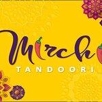 Mirchis Tandoori