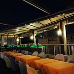 Фотография Hanzade Terrace Restaurant