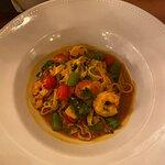 Photo of Spaghetteria CasaPasta