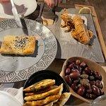 Φωτογραφία: Mythos All Day Restaurant