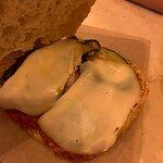 Pane e Salame照片
