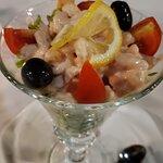 Photo of Restaurant Riva