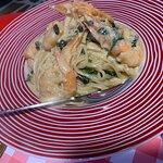 Photo of Ottimo Italian Restaurant