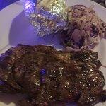 Photo of Basico Steak House