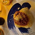 Casa Orlandi Ristorante e Pizzeria Foto