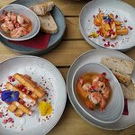 Photo of Woolshed Turku - Australian Gastropub