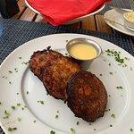 Foto de Baja Lobster Co