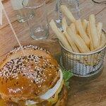 Foto Livingstone Cafe & Bakery