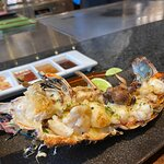 Foto Hamabe Japanese Restaurant