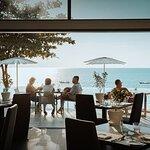 The Kata Rocks Clubhouse Restaurant and Bar照片