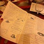 صورة فوتوغرافية لـ Café Pushkin