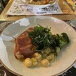 Photo of Boutique Cafe&Restaurant