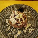 Foto di La Taverna di San Giuseppe