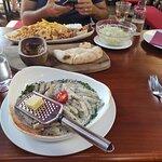 Restaurant Zrinski Foto