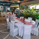 Photo of Bellissimo Greek Restaurant & Cafe