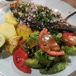 Photo of Agioklima Restaurant