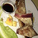 Photo of Restaurant Boccadoro