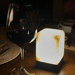 ภาพถ่ายของ Vero Italian Trattoria and Wine Bar