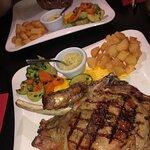 Bilde fra Restaurante Toro Bravo