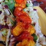 Foto de Restaurante Mahoh