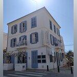 Photo of Cassai Beach House