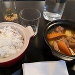 Billede af Khmer Cuisine