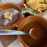 Foto de México Latte