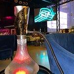 صورة فوتوغرافية لـ AER Lounge Dubai