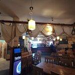 Photo of Bar Przystan