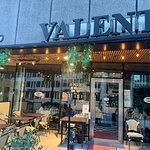 Bilde fra Valentes